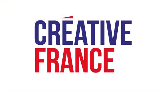 Lancement de cr ative france consulat g n ral de france for Chambre de commerce francaise toronto