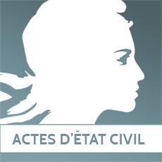 Http pastel diplomatie gouv fr dali for 11 rue de la maison blanche 44941 nantes cedex 9