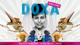 19th edition of the DOXA festival : 3 French films ! (June 18-26)