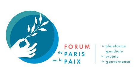 Second Paris Peace Forum 2019