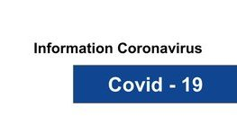 Coronavirus : Advice for visitors to France